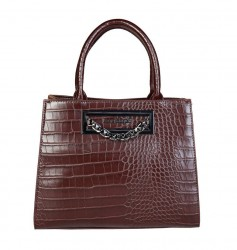 Dámska módna kabelka Laura BIAGIOTTI L0511