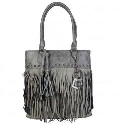 Dámska módna kabelka Laura BIAGIOTTI L0513