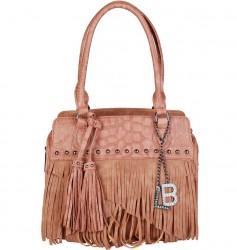 Dámska módna kabelka Laura Biagiotti L0546