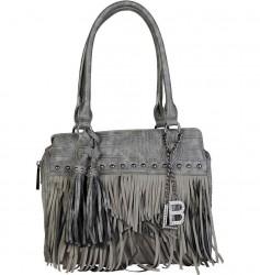Dámska módna kabelka Laura Biagiotti L0547