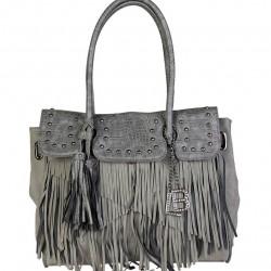 Dámska módna kabelka Laura Biagiotti L0583
