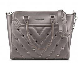 Dámska módna kabelka Laura Biagiotti L2328
