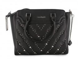 Dámska módna kabelka Laura Biagiotti L2329