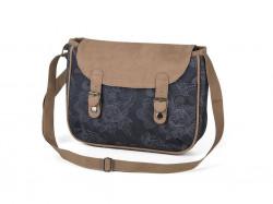Dámska módna kabelka Loap G0956