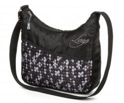 Dámska módna kabelka Loap G1230