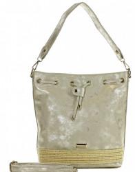 Dámska módna kabelka N0401