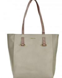 Dámska módna kabelka N0406