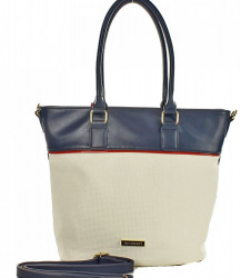 Dámska módna kabelka N0408