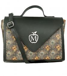 Dámska módna kabelka N0490
