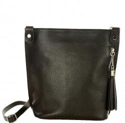 Dámska módna kabelka N0501