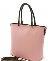 Dámska módna kabelka N0502