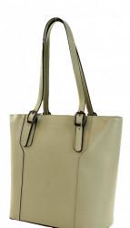 Dámska módna kabelka N0522