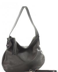 Dámska módna kabelka N0639