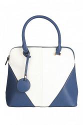 Dámska módna kabelka Nicole Brown W1353