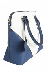 Dámska módna kabelka Nicole Brown W1353 #1