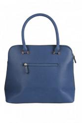 Dámska módna kabelka Nicole Brown W1353 #2