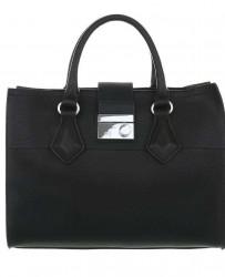 Dámska módna kabelka Q2563