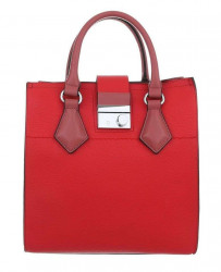Dámska módna kabelka Q2567