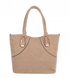 Dámska módna kabelka Q2719