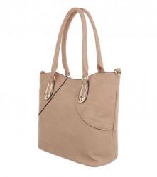 Dámska módna kabelka Q2719 #1