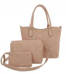 Dámska módna kabelka Q2719 #2