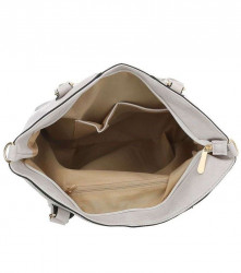Dámska módna kabelka Q2719 #3