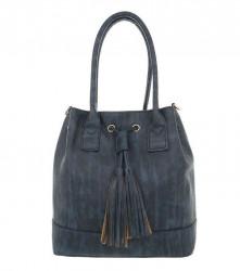 Dámska módna kabelka Q2721