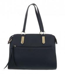 Dámska módna kabelka Q2723