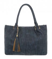 Dámska módna kabelka Q2725