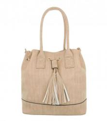 Dámska módna kabelka Q2726