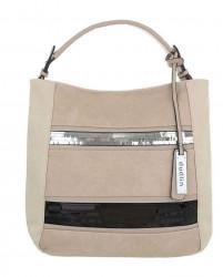 Dámska módna kabelka Q2798