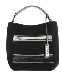 Dámska módna kabelka Q2801