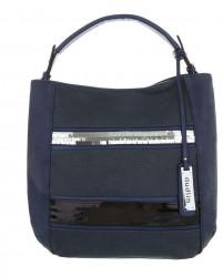 Dámska módna kabelka Q2803