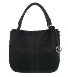 Dámska módna kabelka Q3095