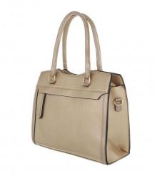Dámska módna kabelka Q3113 #1