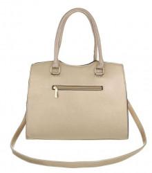 Dámska módna kabelka Q3113 #2