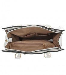 Dámska módna kabelka Q3113 #3