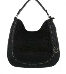 Dámska módna kabelka Q3346