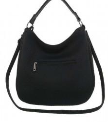 Dámska módna kabelka Q3346 #2