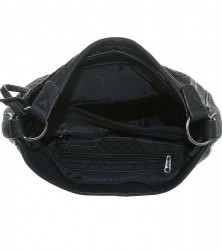 Dámska módna kabelka Q3346 #3