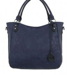 Dámska módna kabelka Q3347