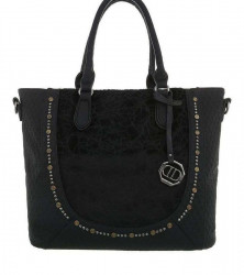 Dámska módna kabelka Q3367