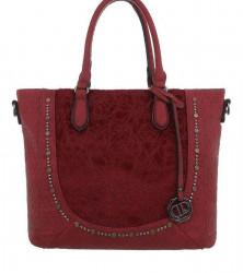Dámska módna kabelka Q3371