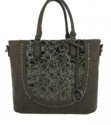 Dámska módna kabelka Q3373