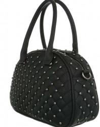 Dámska módna kabelka Q3526 #1