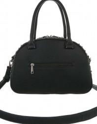 Dámska módna kabelka Q3526 #2