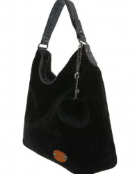 Dámska módna kabelka Q3527 #1