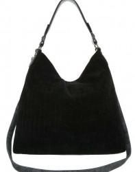 Dámska módna kabelka Q3527 #2