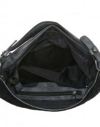 Dámska módna kabelka Q3527 #3