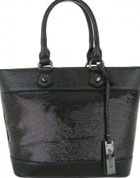 Dámska módna kabelka Q3529